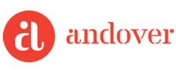 Andover Makower logo