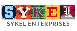 Sykel Enterprises logo