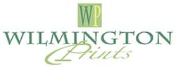 Wilmington Prints logo